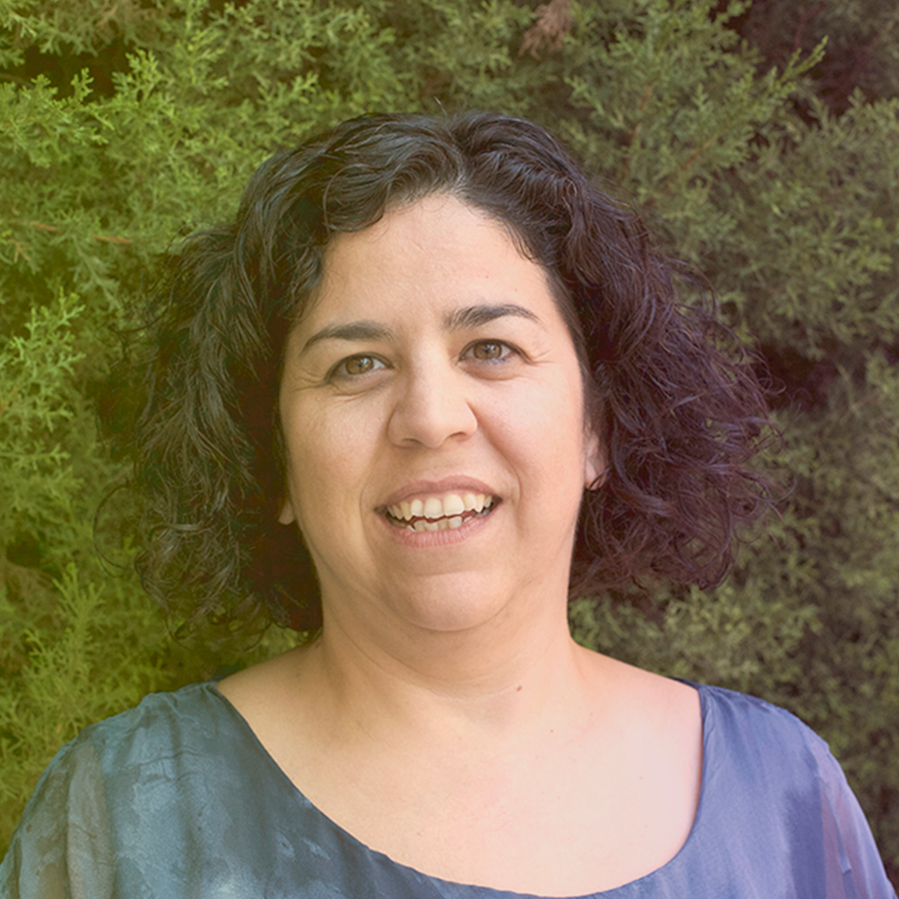 Montse Marín