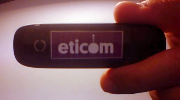 Com Alliberar Un Módem USB Pas A Pas #freethemodem