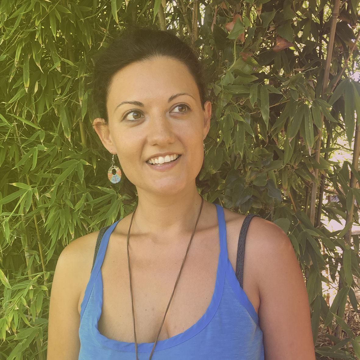 Benedetta Longo