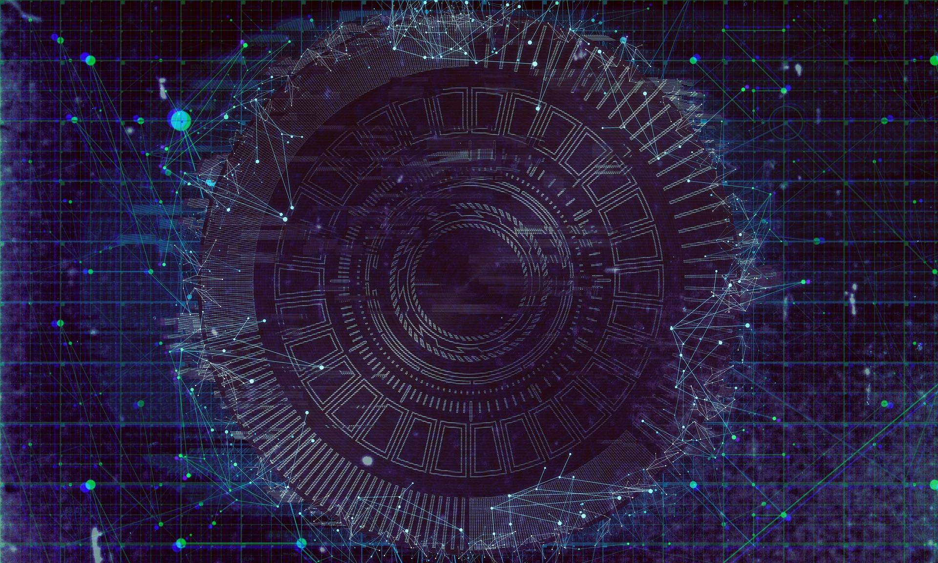 El Cost Ecològic De La Tecnologia Digital