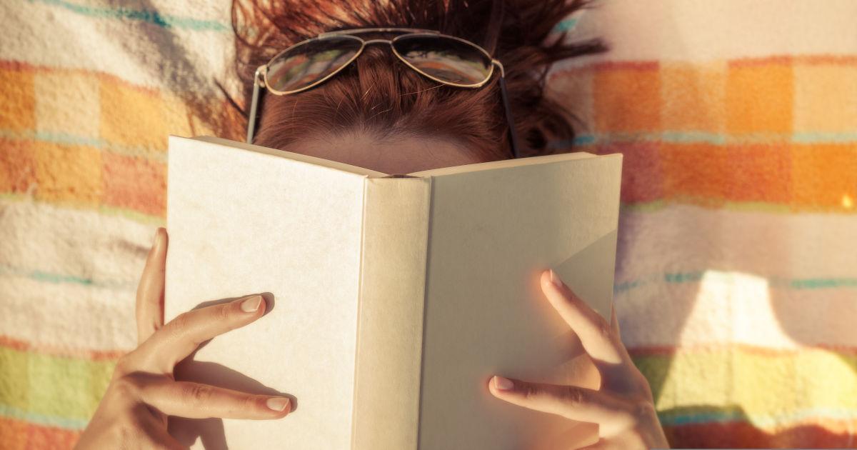 Lecturas Para Desconectar De Internet Y Conectar Tu Consciencia