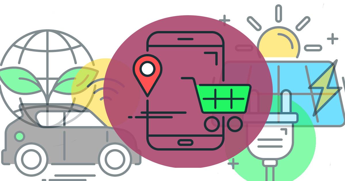 8 Tips Per Un Consum Responsable D'internet I Telefonia