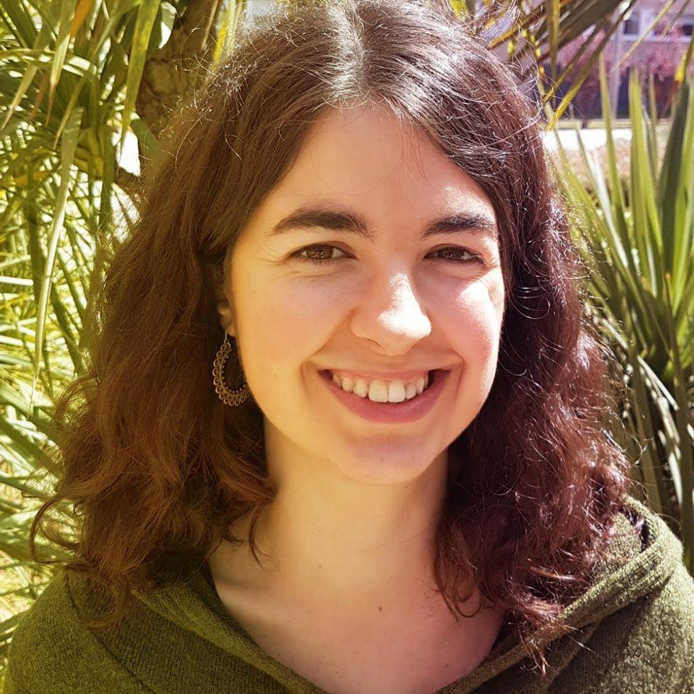 Núria Camí