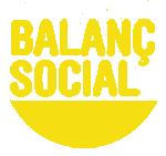 Sello Balance Social XES 2020